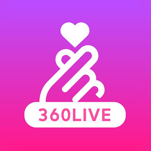 360Live 360mobi