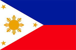 MU Strongest Philippines