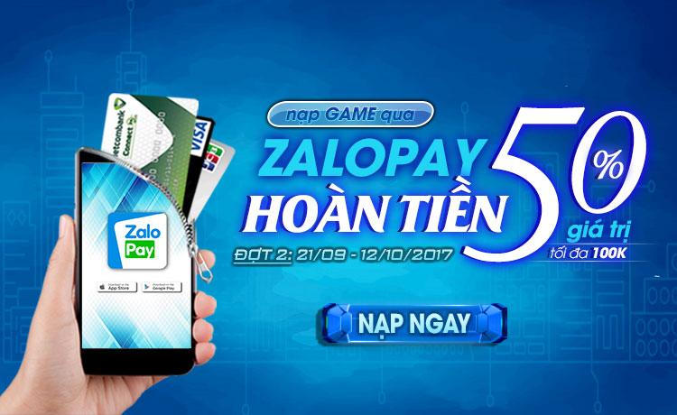 Mung Quoc Khanh 2/9 - Hoan tien may man